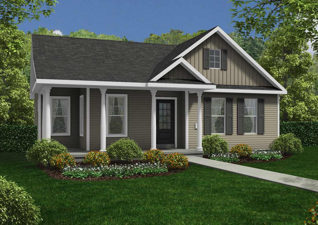 high efficiency open floor plans trend home design and decor high efficiency home plans popular house plans and