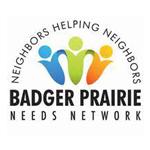 Badger Prairie Needs Network