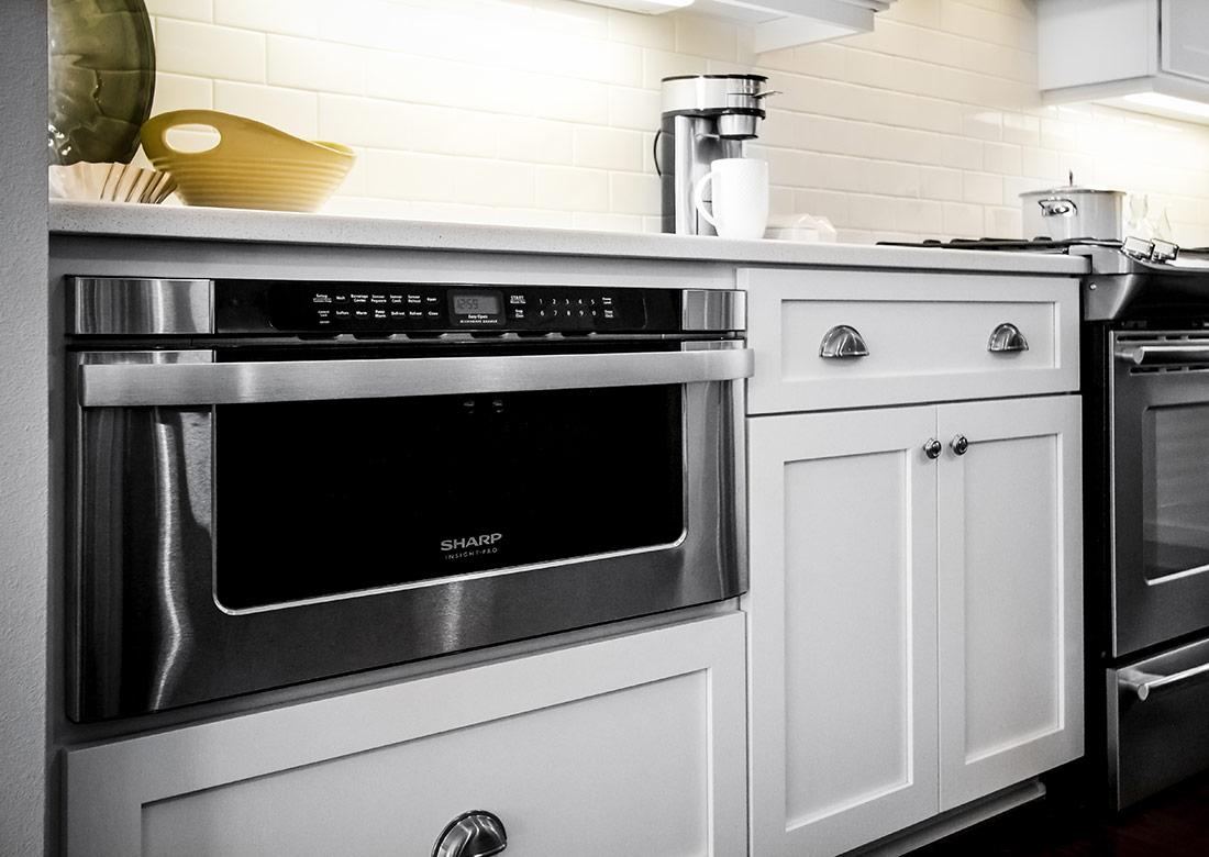 Uncategorized Kitchen Appliances Specialists bade appliance home appliances kitchen in bradley il maybeck veridian homes