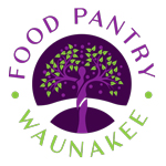 Food Pantry Waunakee