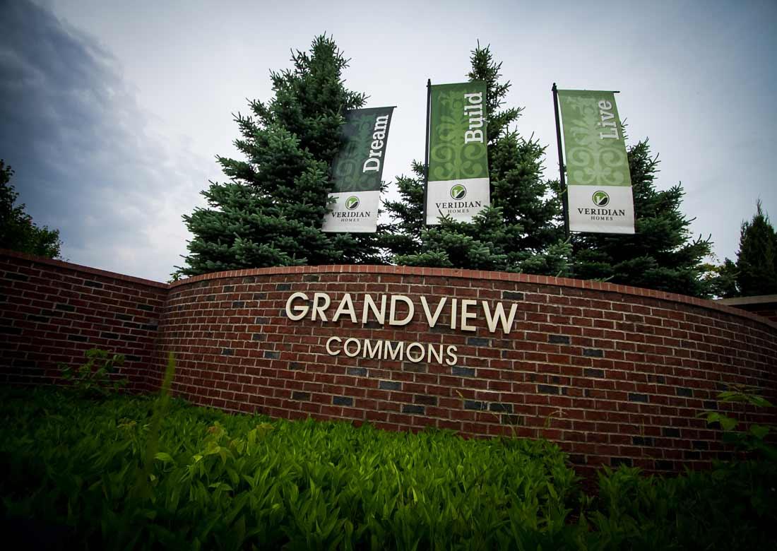 Grandview Commons