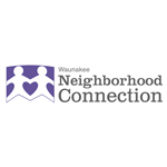 Waunakee Neighborhood Connection
